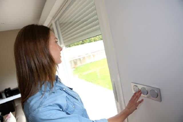 Electric_Roller_shutters