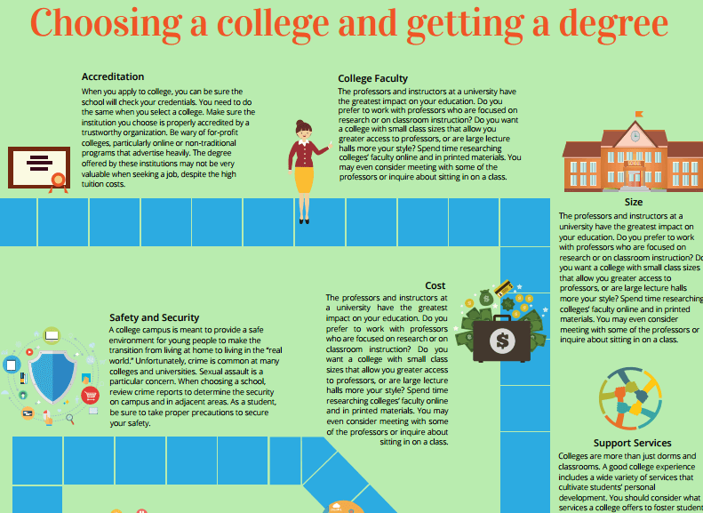 Choosing-a-College-and-Getting-Degree