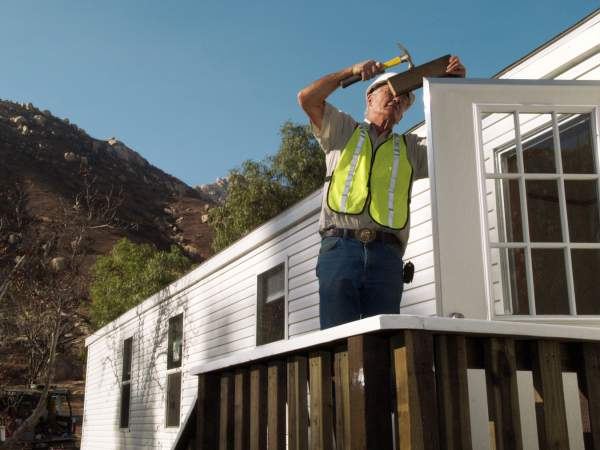 Home Improvement Outsourcing