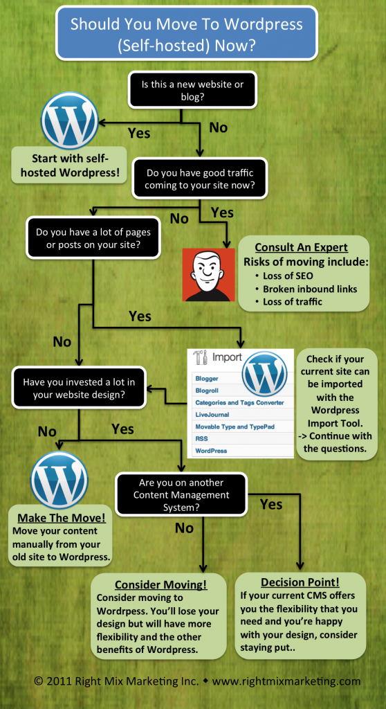 Move-to-wordpress-infographic