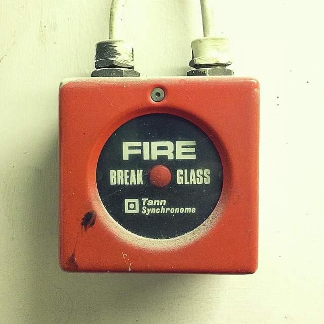 fire-break-up-button
