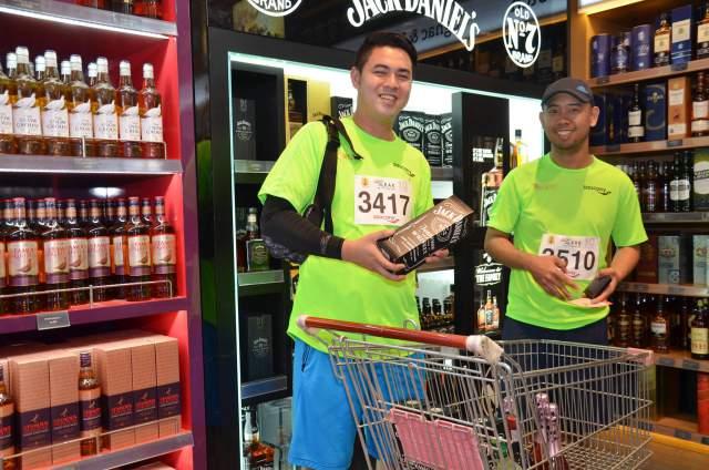 buy-alcohol-in-uae