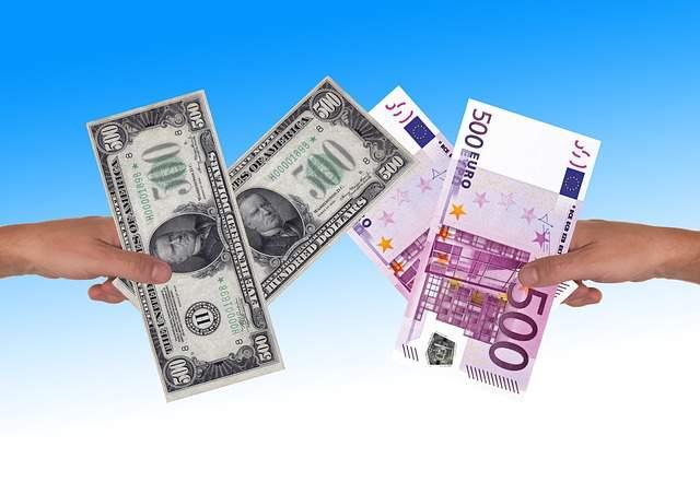 euro-currencyjpg