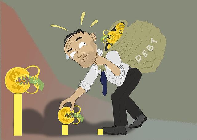 unpaid-debts