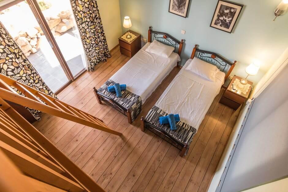 Perfect Bunk Beds