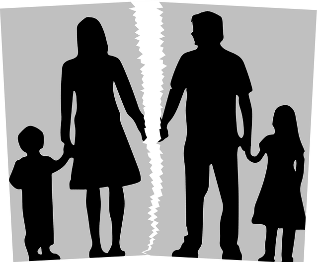 divorce-child-custody