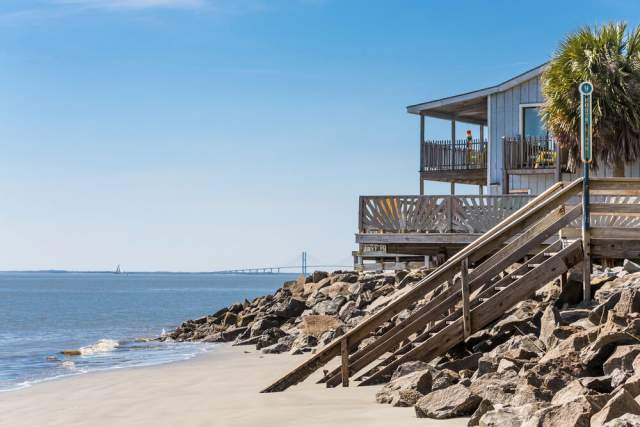 Things to Consider Before Buying a Beach House – Share – How To