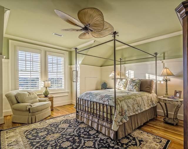 bedroom-architectural-interior