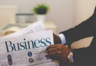 business-newspaper-paper