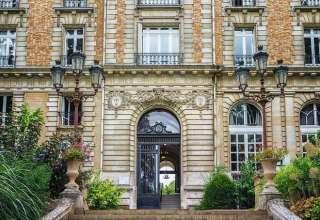 france-vittel-grand-hotel