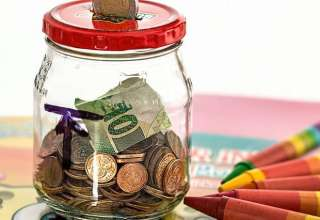 piggy-bank-savings-coins-cash