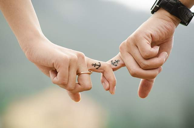 hands-love-couple-together-fingers