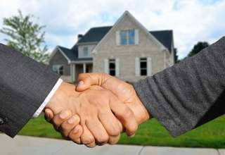 purchase-home-house-purchase