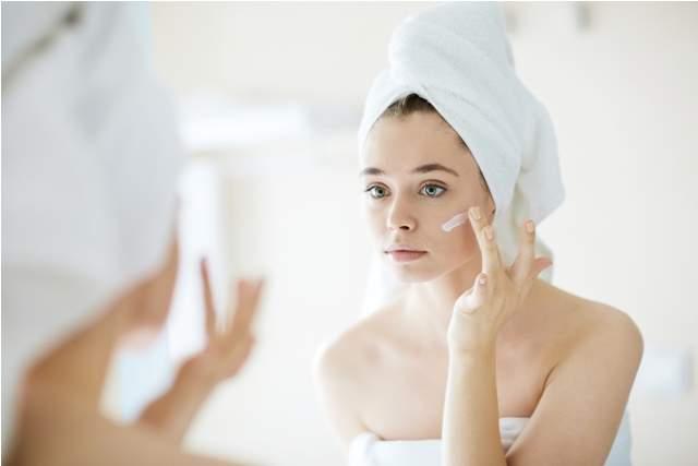moisture-for-skin