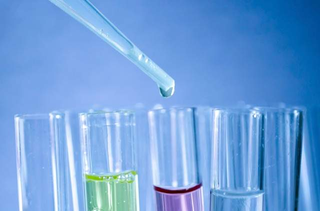 test-tube-lab-medical-research