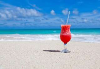 beach-beverage-caribbean-cocktail