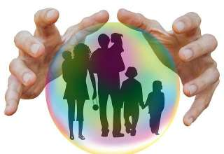 insurance-family-protection-people