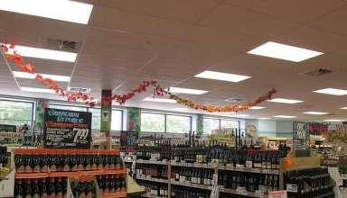 wine-grocery-store-supermarket