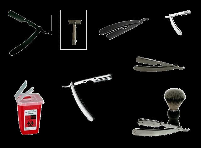 razor-shave-shaving-hair-beard