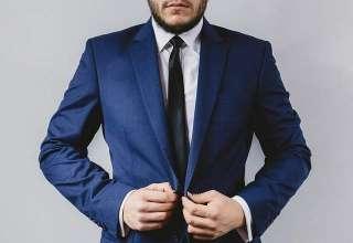 suit-tie-blazer-fashion-clothes