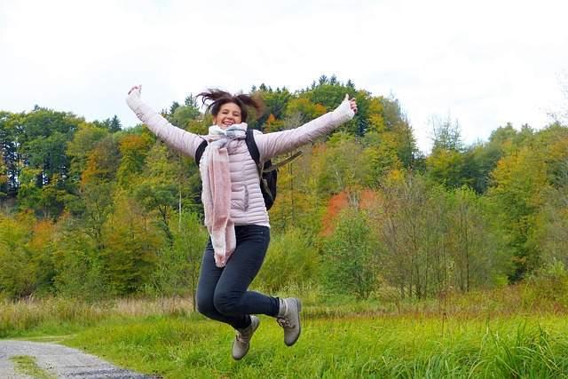 woman-jump-hop-air-jump-away