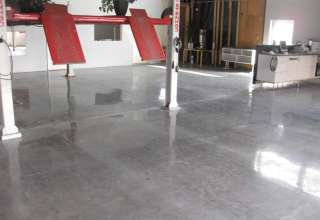 polished-concrete-floor-garage