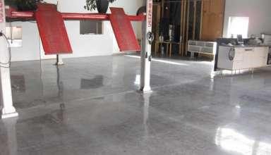 polished-concrete-floor-garage