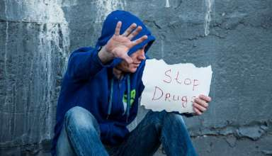 stop-drugs-addict-drug-addiction