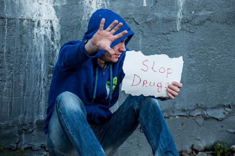 stop-drugs-addict-drug-addiction
