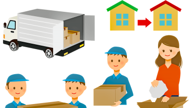 moving-boxes-mover-moving-truck
