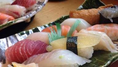 sushi-japan-japan-food