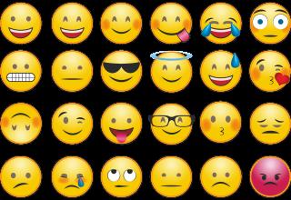 emoji-smilie-whatsapp-emotion