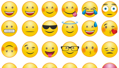 emoji-smilie-whatsapp-emotion