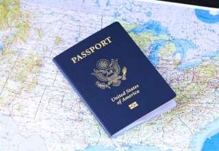 passport-flag-travel-visa