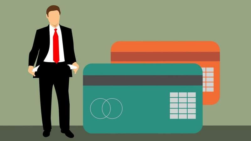 payroll-salary-electronic-money