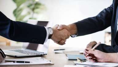 business-office-contract