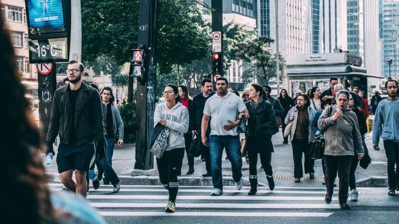 city-community-crossing