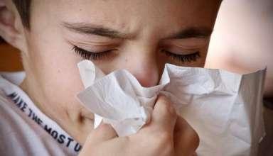 cold-headaches-health
