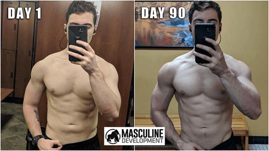 Ostarine-MK-2866-Results