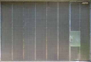 garage-door-steel-grid-texture