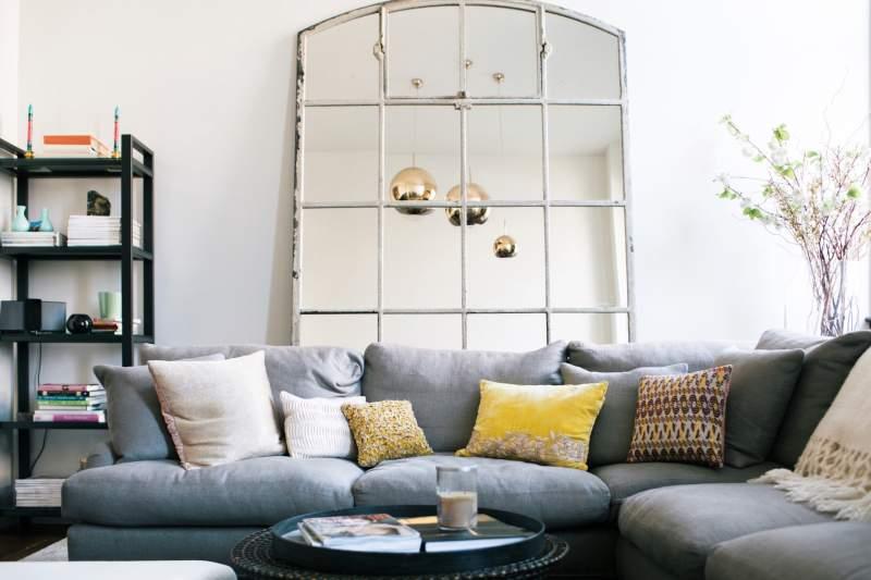 Livingroom-sofa-design