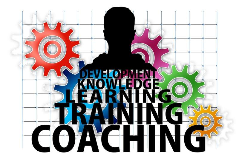 consulting-training-learn-knowledge