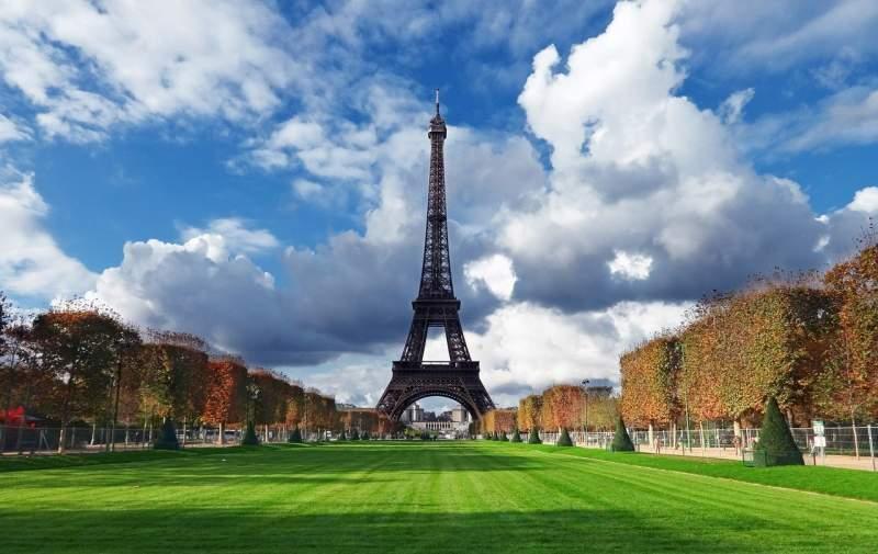 tower-france-paris