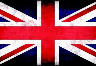 uk-flag-union-jack-uk-kingdom
