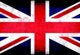 uk-flag-union-jack-uk-kingdom