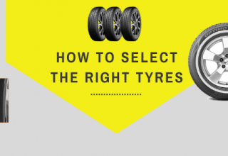 How-To-Select-The-Right-Tyres