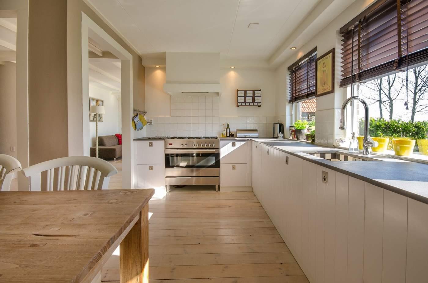 kitchen-home-interior-modern-room