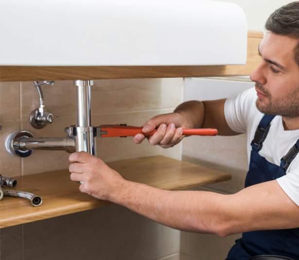 general-plumbing